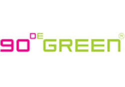 90degreen_logo-250x175